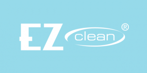 EZ Clean offers a wide range of household cleaning and chemical products (wipes/ Cleaning Cloth/ cleaning agents) to make your cleaning chore lighter.
