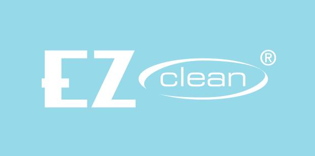 Brand-Logo-EZ-Clean