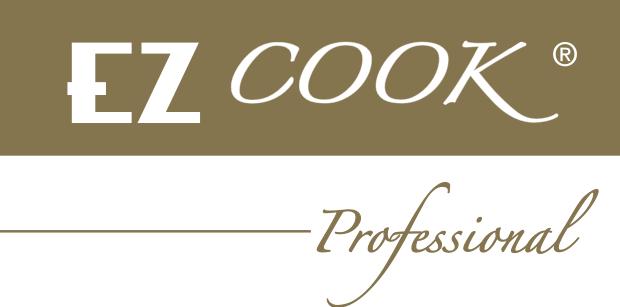 EZ-Cook-Professional