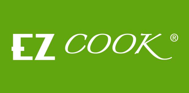Brand-Logo-EZ-Cook