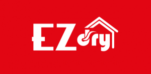 Having problems with humidity, a dehumidifier and moth repellent will can help. EZ Dry has a wide variety to suit your needs today.