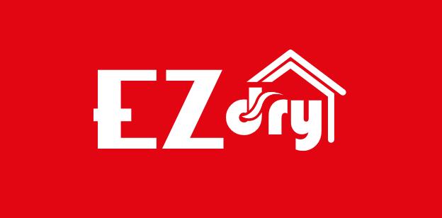 Brand-Logo-EZ-Dry