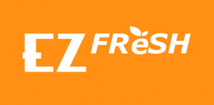 EZ Fresh is your good solution when looking for food containers or plastic containers for a well-organised kitchen and keeping your cooking ingredients and leftovers fresh.
