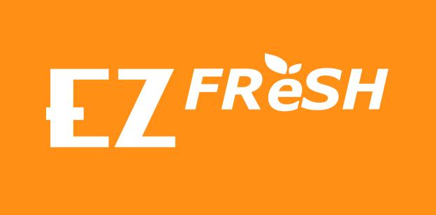 Brand-Logo-EZ-Fresh
