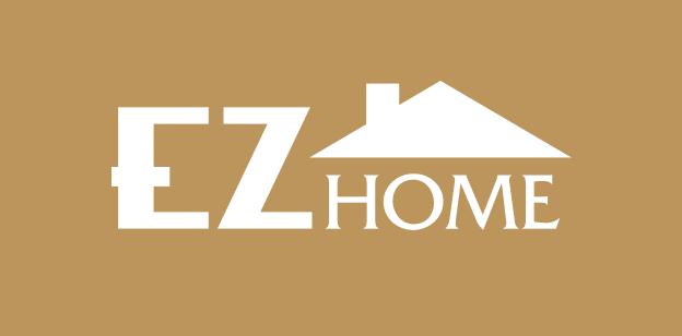 Brand-Logo-EZ-Home