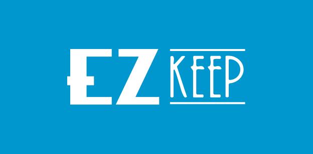 Brand-Logo-EZ-Keep