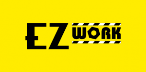 EZ Work offers a range that every DIY-loving homeowner needs in his home to carry out DIY projects.