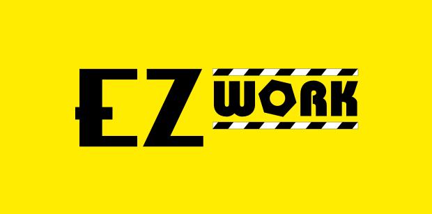 Brand-Logo-EZ-Work