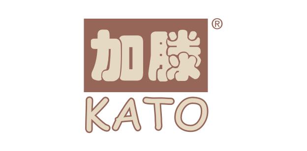 Brand-Logo-Kato