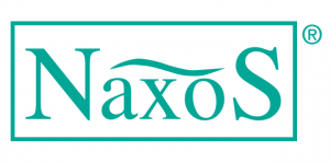 Naxos cares for you. From personal care, travel and toiletries (comb / socks / portable mirror/ underwear / plastic slippers/ insole/series wrist/nail clippers/ cotton swab/mask/hot water bottle) to Paper products ( toilet Paper/ tissue box/facial tissue/ pocket tissue/kitchen towel)