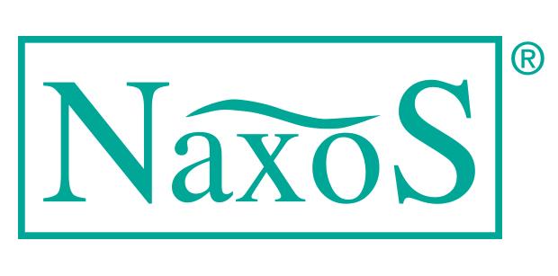 Brand-Logo-Naxos