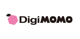 DigiMOMO, cables, chargers, earphone and more.