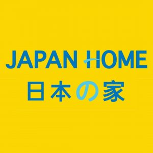 About Japan Home