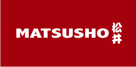 Matsusho carries a range of electrical home appliances that will help you accomplish household chores without spending too much time and energy on those chores.